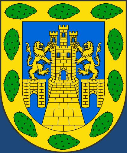 Curp Ciudad de México