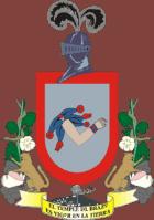 CURP Colima