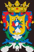 CURP Guanajuato