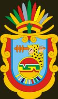 CURP Guerrero