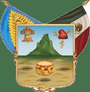 CURP Hidalgo