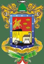 CURP Michoacán