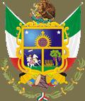 CURP Querétaro